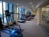 gym_002