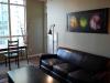 living_room_003