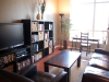 living_room_004