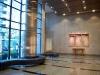 lobby_001