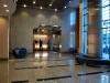 lobby_002