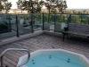 rooftop_patio_002