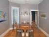 diningroom_0