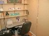 smallbedroom_0