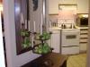 kitchenentry