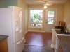 family-room-kitchen-combo