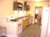 galley-style-kitchen