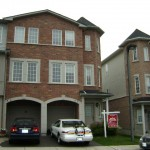 Great New Listing in Mississauga