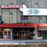 Historic Bloor Theater Closing for Renovations