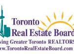 Toronto Jan 2013 Real Estate Market News