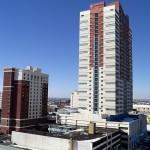 Toronto Real Estate Market Forecast