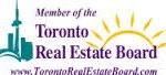 February 2015 Toronto Real Estate Market Update